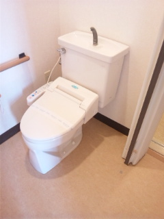 ハウスクリーニング 広島 高齢者ケアセンター