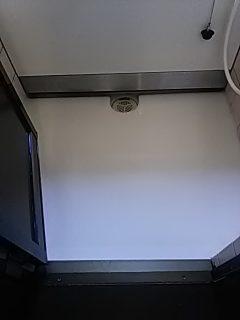 浴室クリーニング 広島市南区 ハウスクリーニング