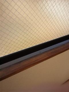 引越し前後 ガラス/サッシクリーニング 広島 ハウスクリーニング